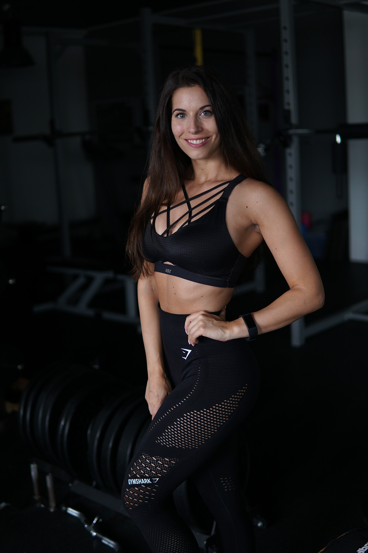Eberling Fitness Talie Frohberg
